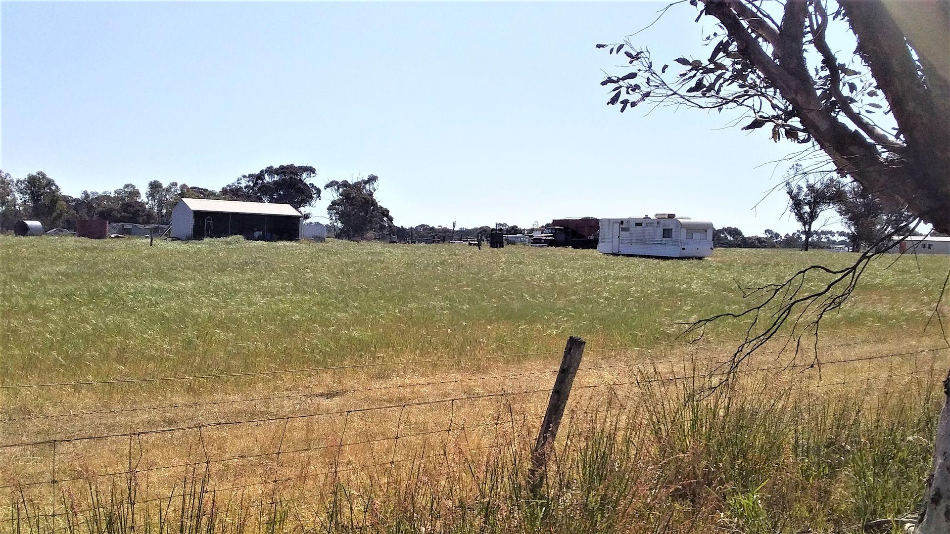 90 McGuire Road, Broomehill Village WA 6318, Image 0