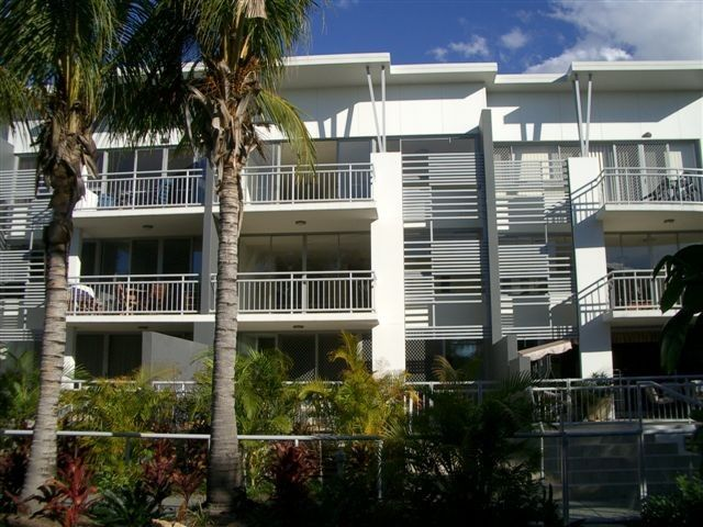 48/13-23 Bright ave, Labrador QLD 4215, Image 2