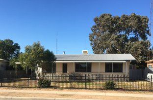 Picture of 287 Senate Road, Port Pirie SA 5540