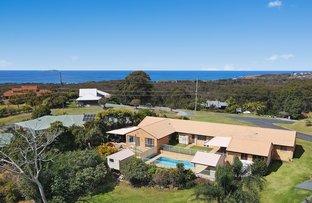 Picture of 2 Stefan Close, Emerald Beach NSW 2456