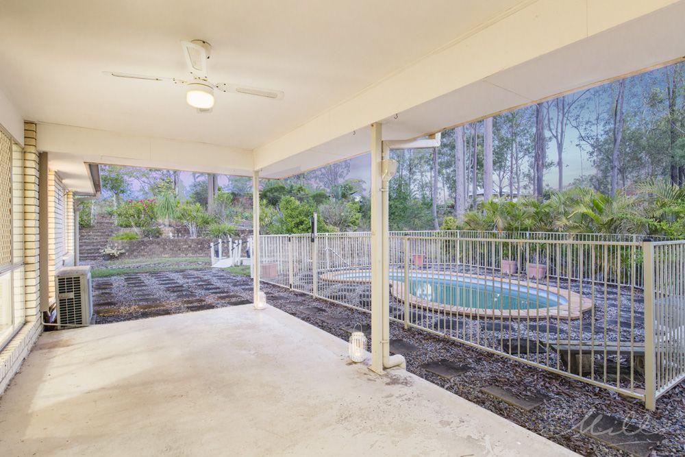 8-12 Waratah Place, Cedar Vale QLD 4285, Image 2