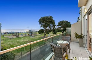 Picture of 23 Mill Lane, Williamstown VIC 3016