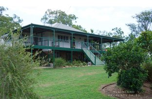 Picture of Laidley Heights QLD 4341