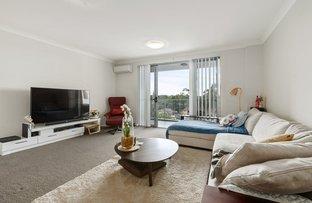 Picture of 46/51 Bonnyrigg Avenue, Bonnyrigg NSW 2177