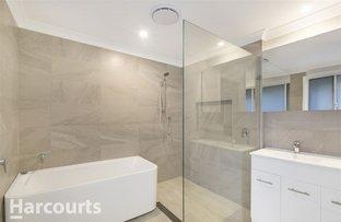 17 Goodsell Street, Minto NSW 2566