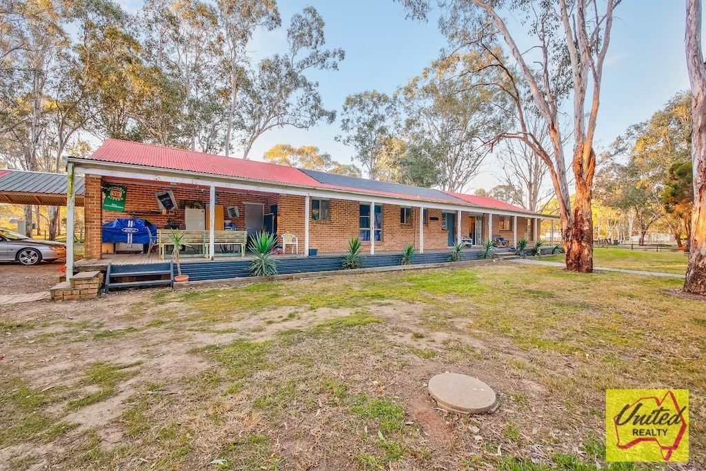426 The Driftway, Londonderry NSW 2753, Image 1