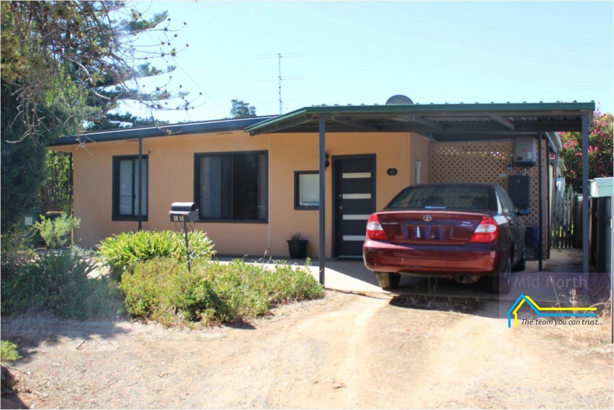 15 Crawford Avenue, Saddleworth SA 5413, Image 0
