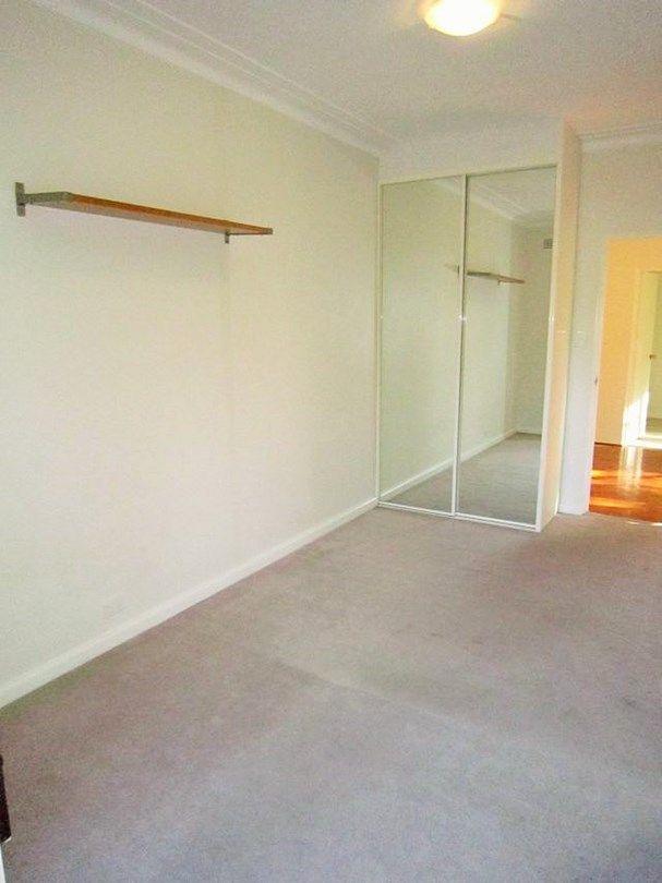 5/40 Bond Street, Maroubra NSW 2035, Image 2