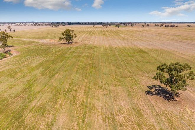Picture of Cnr Barnadown-Myola & Hickson Roads, MUSKERRY VIC 3557