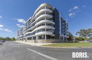 Picture of 91/26 Antill  Street, Dickson ACT 2602