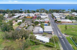 Picture of 17-19 Bideford Street, Torquay QLD 4655