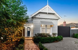 Picture of 1/166 Mitchell Street, Maidstone VIC 3012