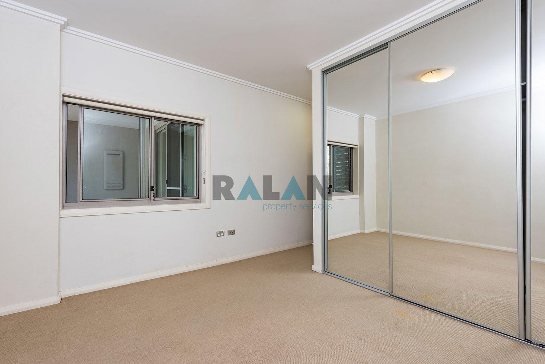 45/1-3 Cherry Street, Warrawee NSW 2074, Image 2