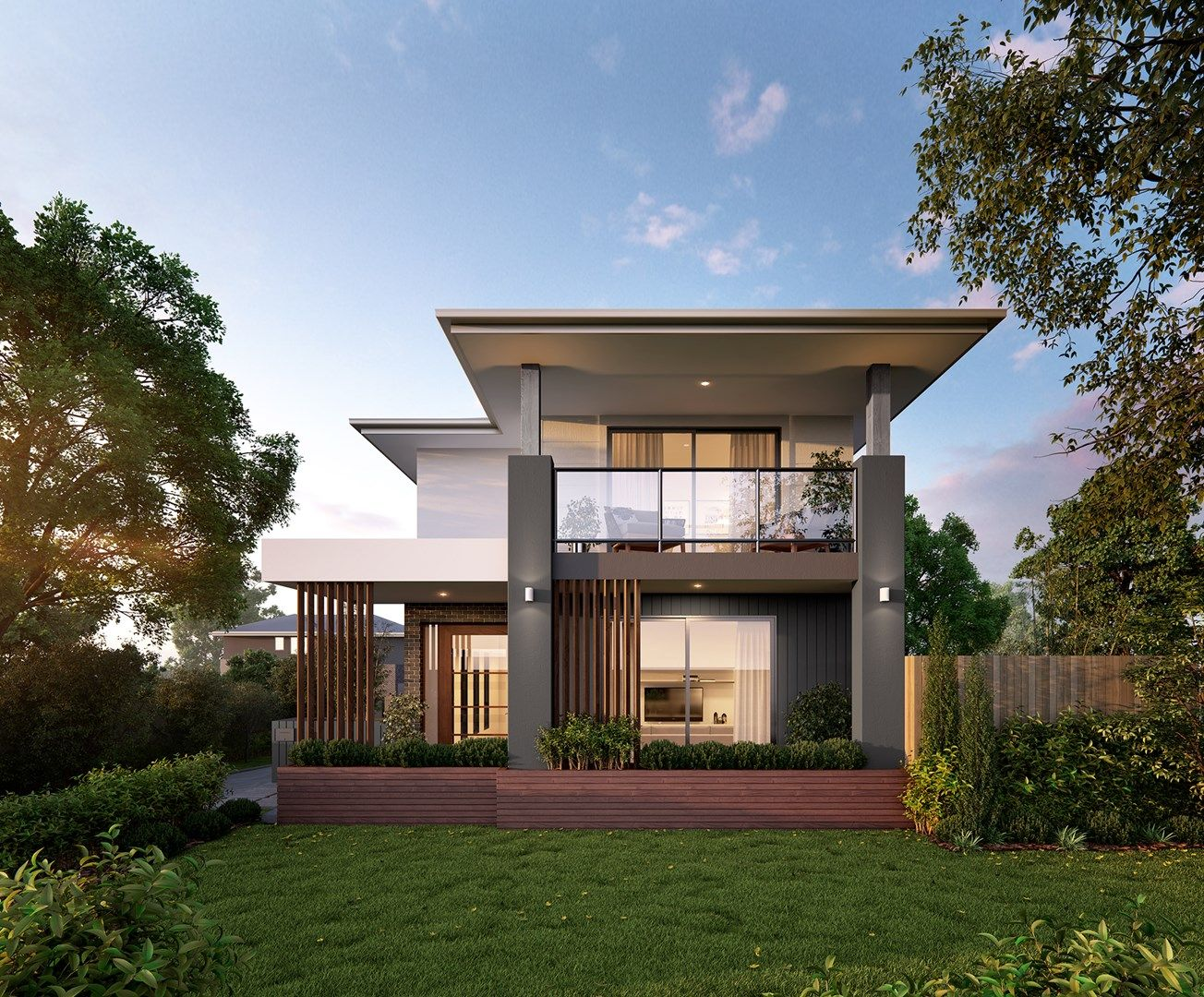 Lot Address available on request, Truganina VIC 3029, Image 0