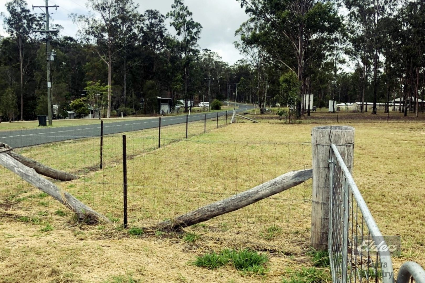 Lot 170 Arborfive Road, Glenwood QLD 4570, Image 0