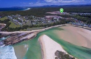 402 Michigan Way, Dolphin Point NSW 2539