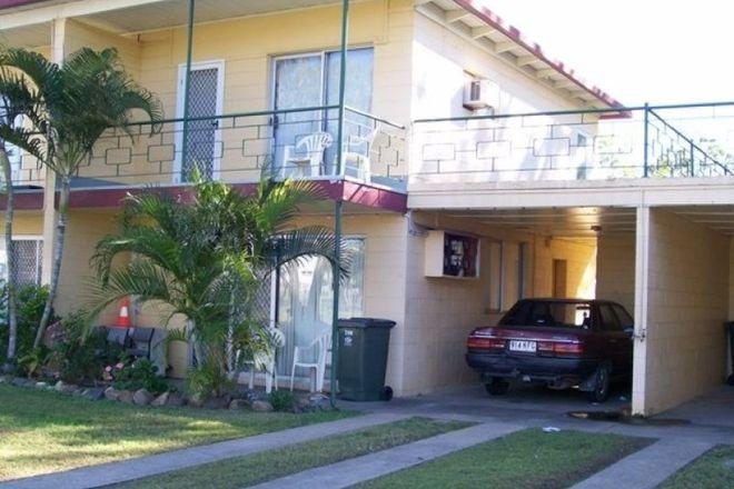 Picture of 2/266 Coker Street, BERSERKER QLD 4701