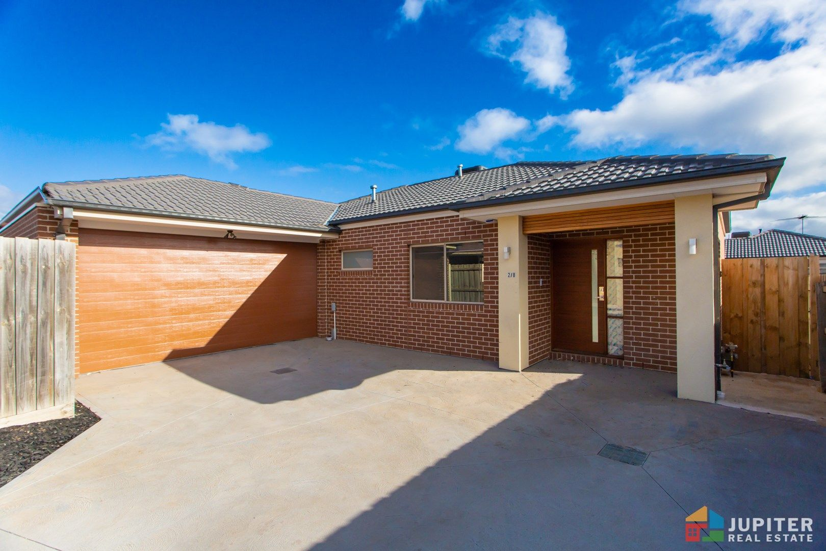 2/8 Gallop Court, Truganina VIC 3029, Image 1