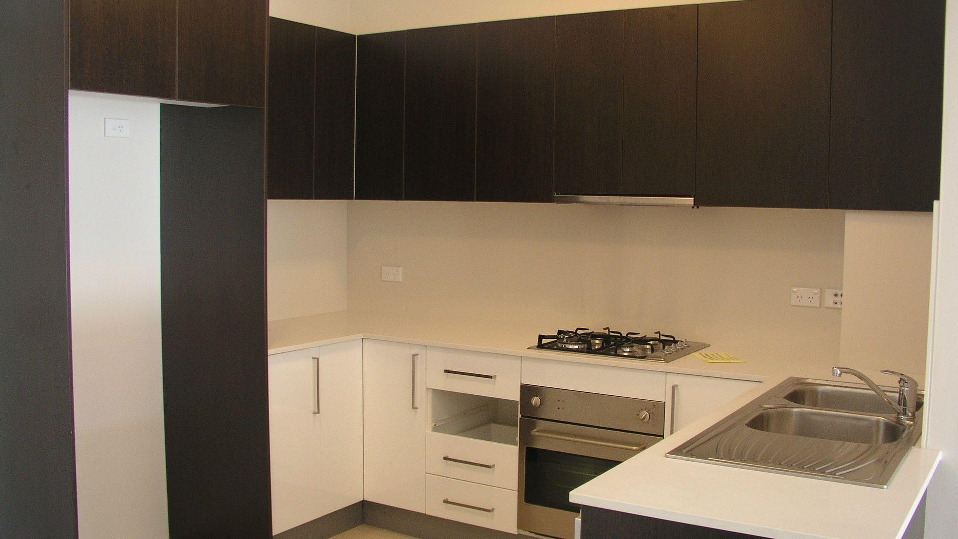 11/14 Reid Avenue, Westmead NSW 2145, Image 1