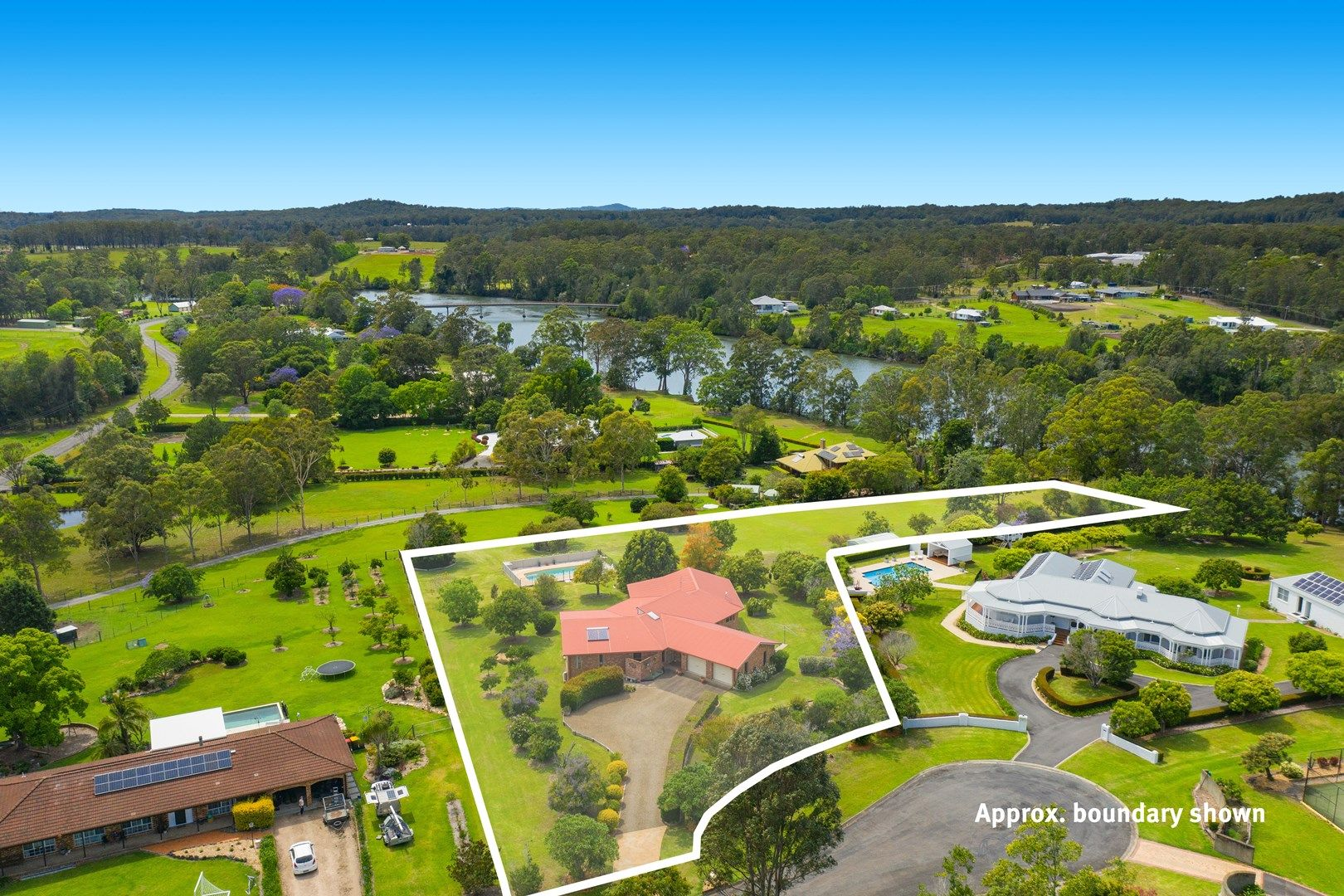 15 River Downs, Rawdon Island NSW 2446, Image 0