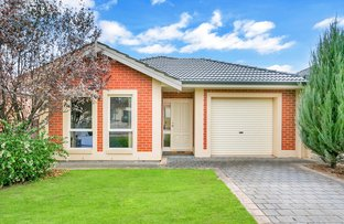 Picture of 37A Tobruk Avenue, St Marys SA 5042
