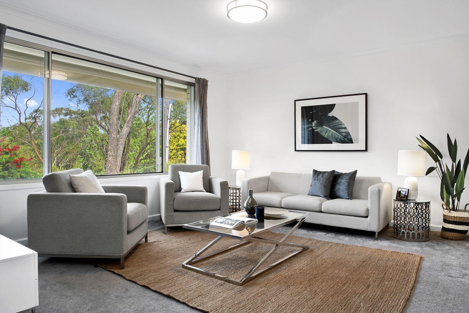 1 Hudson Close, Turramurra NSW 2074, Image 2