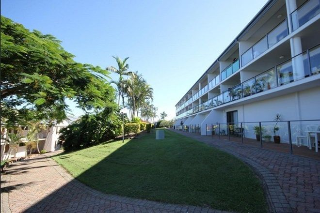 Picture of 22/61 Marana Street, BILAMBIL HEIGHTS NSW 2486