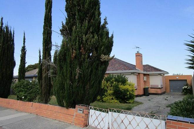 Picture of 287 Main Road East, ST ALBANS VIC 3021