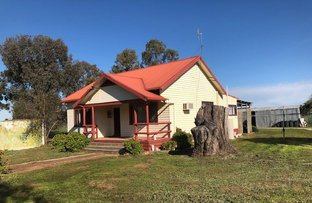 Picture of 2069 Day Road, Yambuna VIC 3621