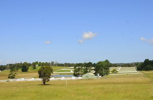 Picture of 271 Exeter Road, Sutton Forest NSW 2577