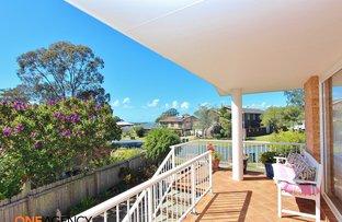 Picture of 1/28 Blackbutt Crescent, Laurieton NSW 2443