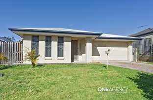 Picture of 6 Gidran Close, Durack QLD 4077