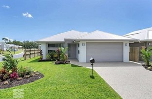 Picture of 17 The Avenue, Smithfield QLD 4878