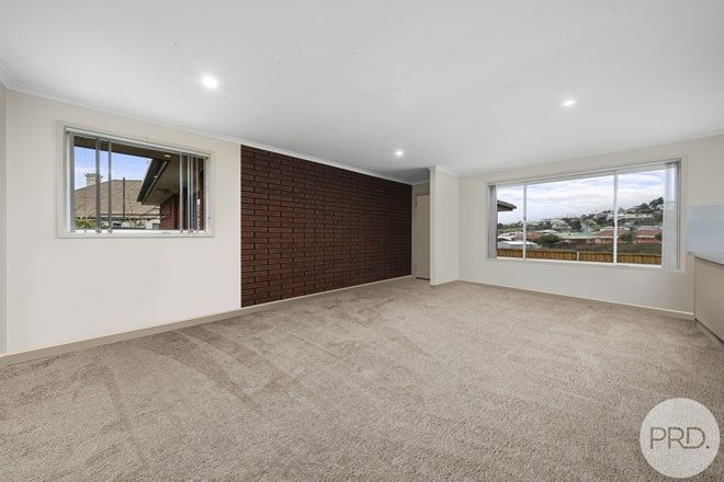 Picture of 2/15A Stansall Street, GLENORCHY TAS 7010