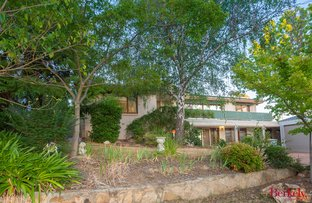 Picture of 4 Ogilvie Place, Garran ACT 2605