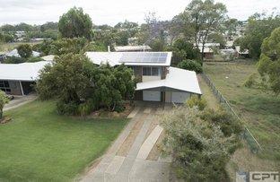 Picture of 54 Jensen Street, Gatton QLD 4343