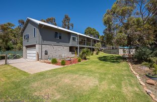 Picture of 43 Throssell Road, Swan View WA 6056