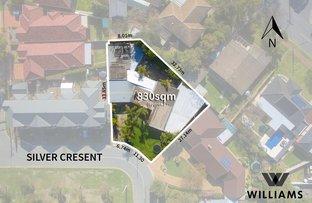 Picture of 11 Silver Crescent, Grange SA 5022