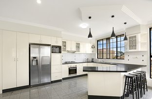 Picture of 48 Denham Drive, Horsley NSW 2530