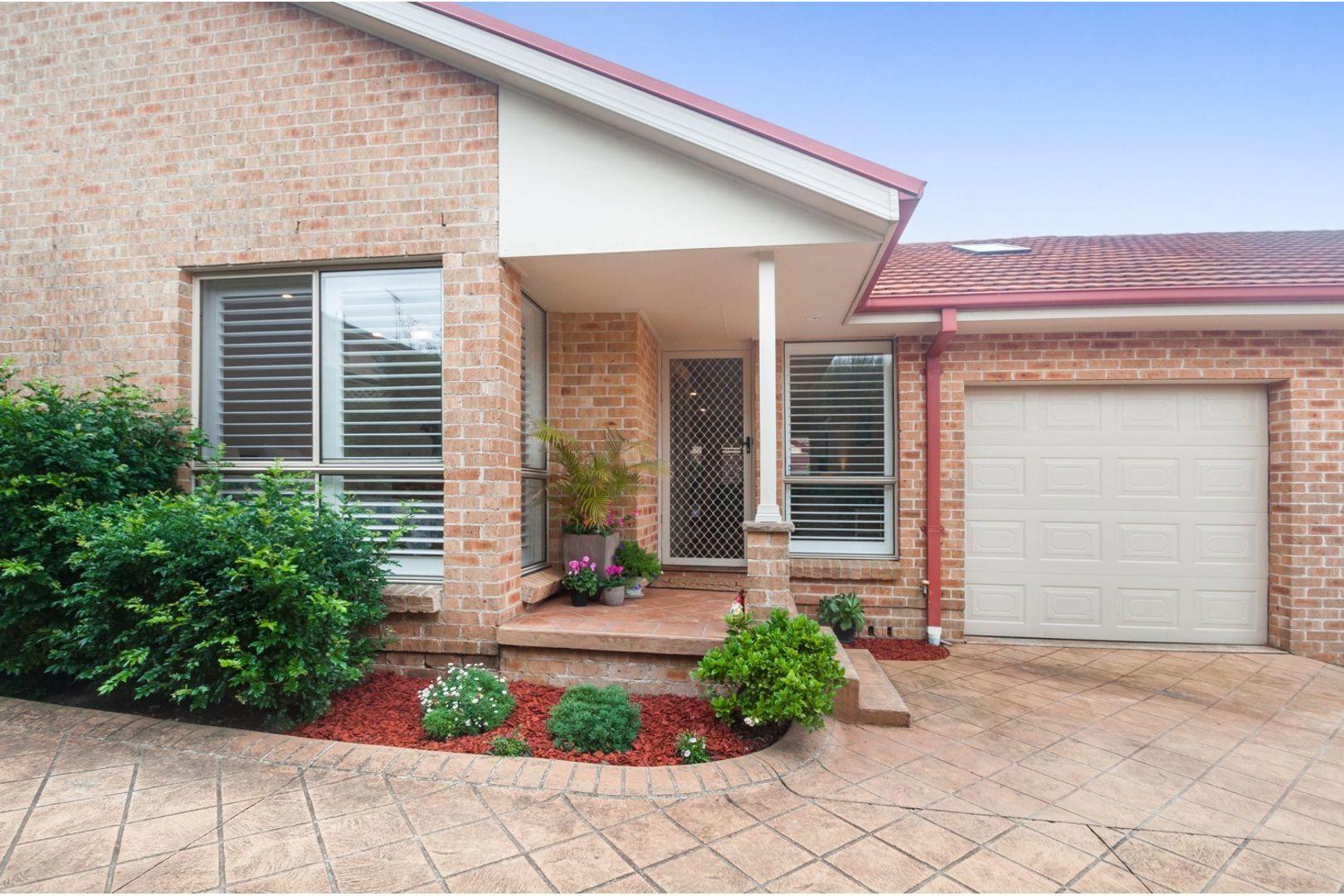 3/35 Stuart Street, Helensburgh NSW 2508, Image 0