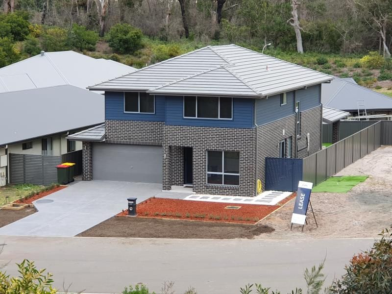 12 Tuckeroo Circuit, Fern Bay NSW 2295, Image 0