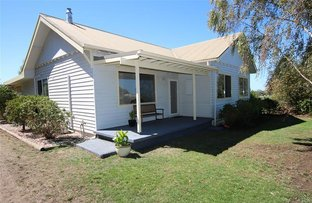 Picture of 304 Bridge Road, Woodford VIC 3281