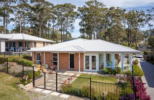 Picture of 38a The Dress Circle, Tura Beach NSW 2548