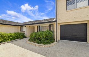 Picture of 2/42 Wattle Street, East Gosford NSW 2250