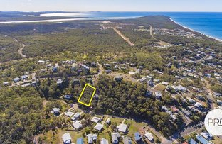 Picture of 20 Bayview Close, Agnes Water QLD 4677