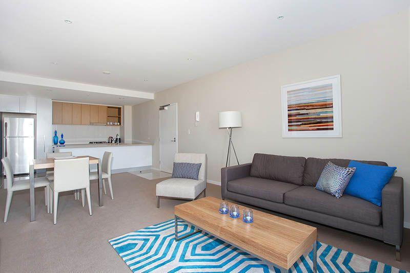 4058/37C Harbour Road, Hamilton QLD 4007, Image 1