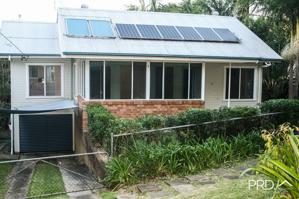 115 Bright, East Lismore NSW 2480, Image 0