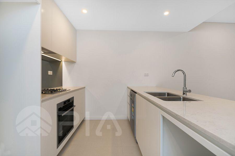 001A/37 Nancarrow Avenue, Ryde NSW 2112, Image 0