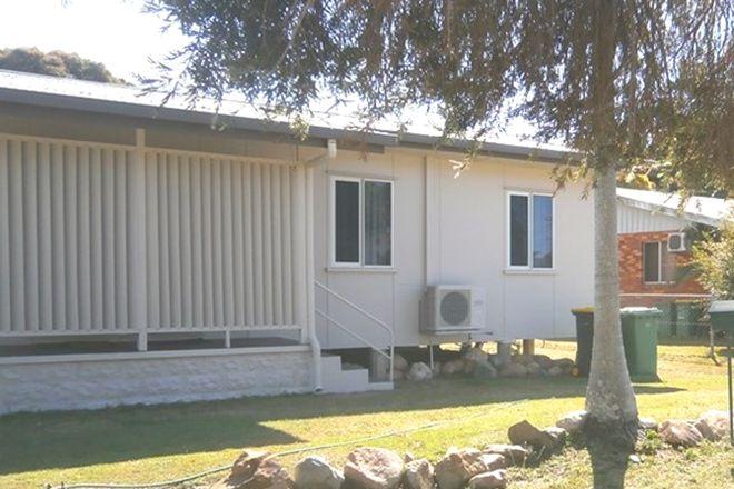 Picture of 1/35 Mango Avenue, MUNDINGBURRA QLD 4812