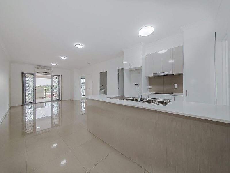 5/12 Drayton Terrace, Wynnum QLD 4178, Image 1